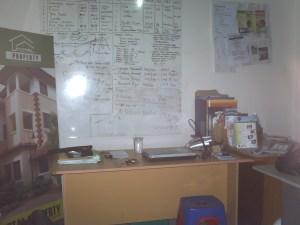 ruang-kerja