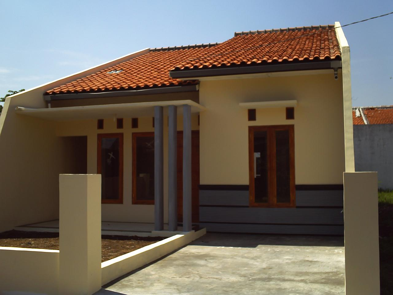gambar rumah minimalis rumah minimalis rumah minimalis rumah minimalis