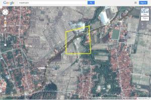 Spesifikasi : Lokasi sekitar jalan Propinsi (* Bandung - Cirebon), Gandasari, Kab Majalengka, Lt 4080, Harga Rp 1,75 Milyar negotiable, Hub 081222656844, 085316244438