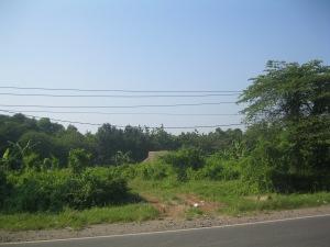 Spesifikasi: Lokasi di Gunungsari, Majalengka, Lt 1 Ha, Harga Rp 500.000/m2