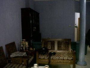 Spesifikasi : Lokasi Komplek Wijayakusumah, Cibiru, Luas tanah kurang dari 100m2, Lb 120, 2 kamar tidur, 2 kamar mandi, ruang tamu, garasi, Carport Rp 395.000.000,-