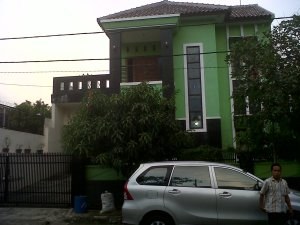 Spesifikasi : Lokasi di Cirebon, Cluster, Lt 218 Lb 200, 4 kamar tidur, 3 kamar mandi, minimalis, 1 carport, 1 garasi, Harga Rp 1.400.000.000,-